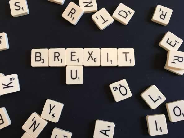 A Brexit most már elbukna egy népszavazáson