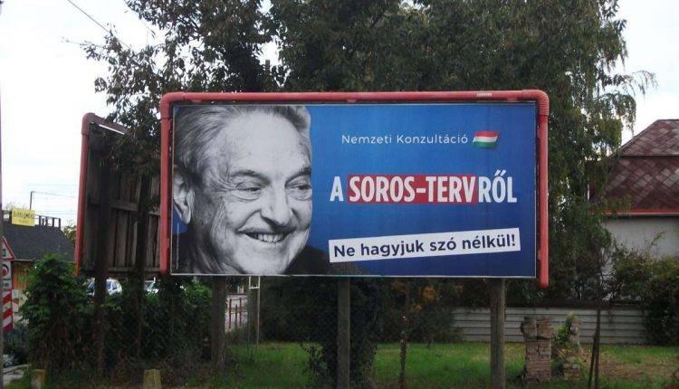 Miért titkos a Soros-terv?