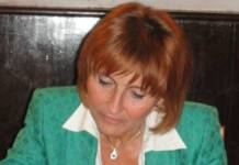 Lendvai Ildikó: Soros keresztneve újabban Terv, és nem György