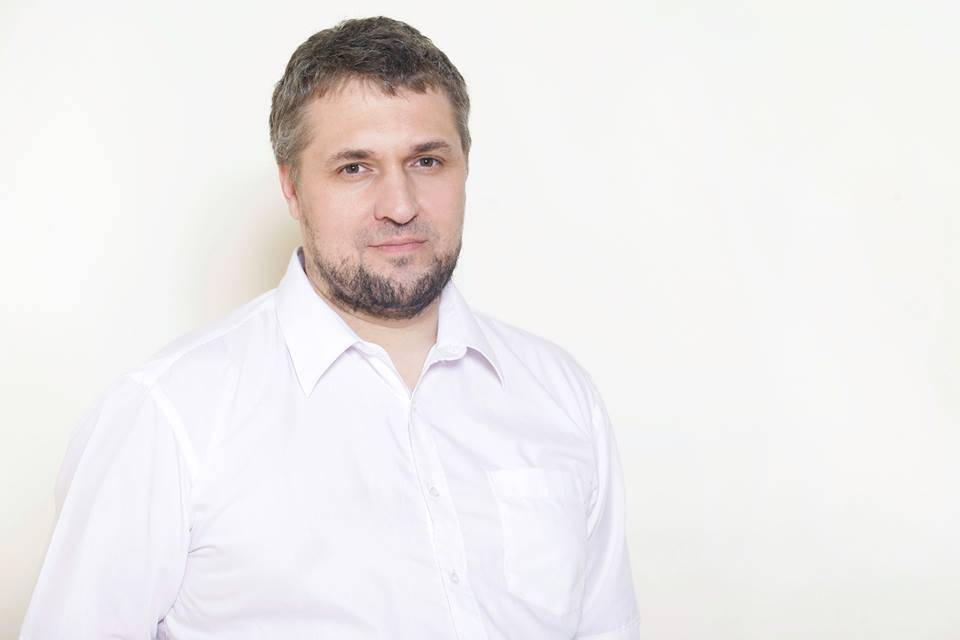Sallai Róbert Benedek pénzeli a Jobbikot?