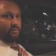 Alekosz: a TV2 fölbérelte Baukó Évát azért, hogy mondjon kompromittálókat Havas Henrikről