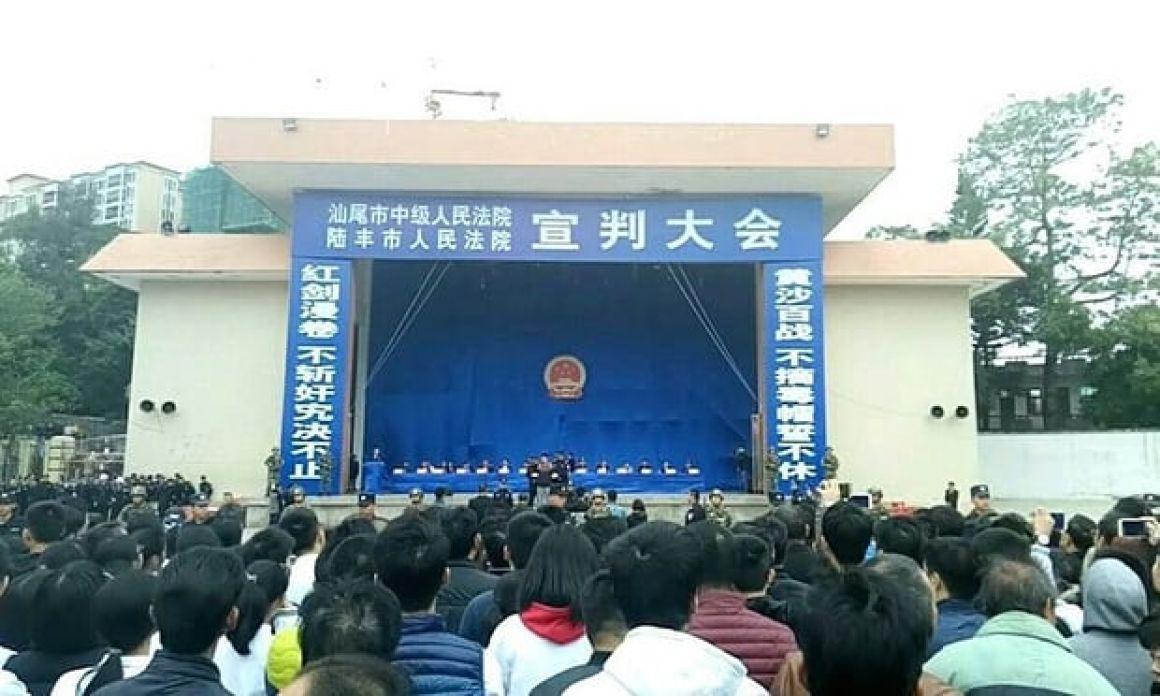 Stadionhasznosítás kínai módra - ez lenne a kijelölt magyar út?