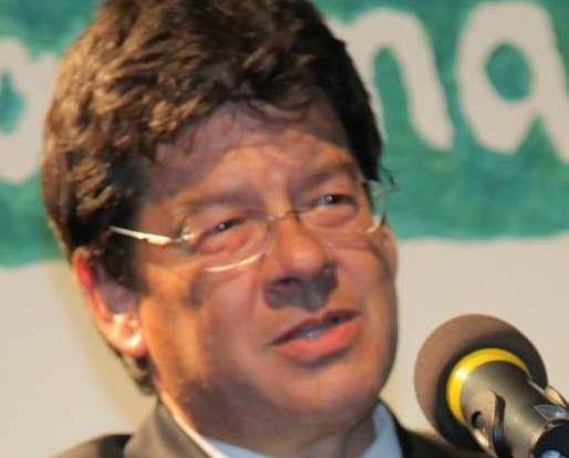 Wittinghoff Tamás kitálalt - a DK nem akar kormányt váltani