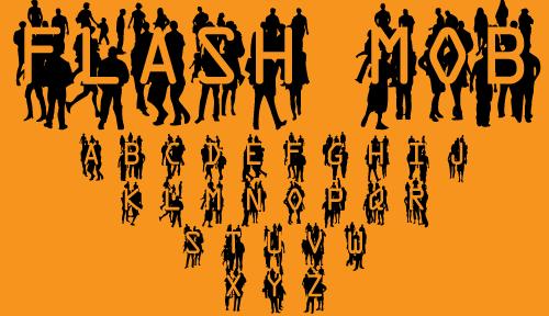 Nem bírják a kiképzést a Fidesz - aktivisták