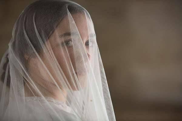 Díjeső hullott a Lady Macbeth című filmre