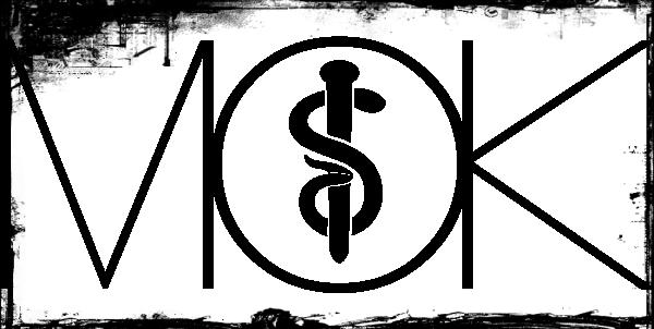 Botrány az Éger féle orvoskamarában