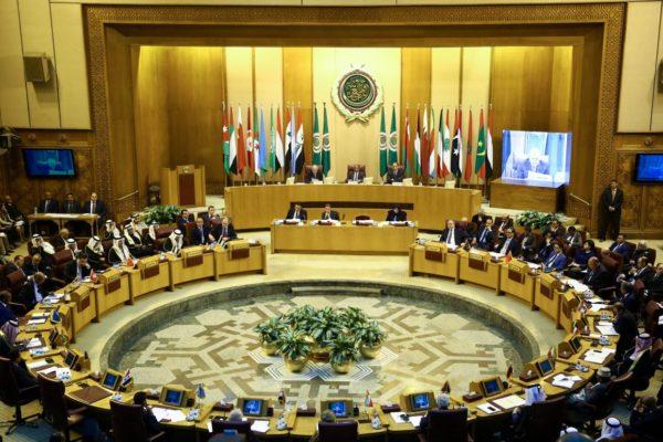 Az USA kizárta magát az izraeli-palesztin békefolyamatból