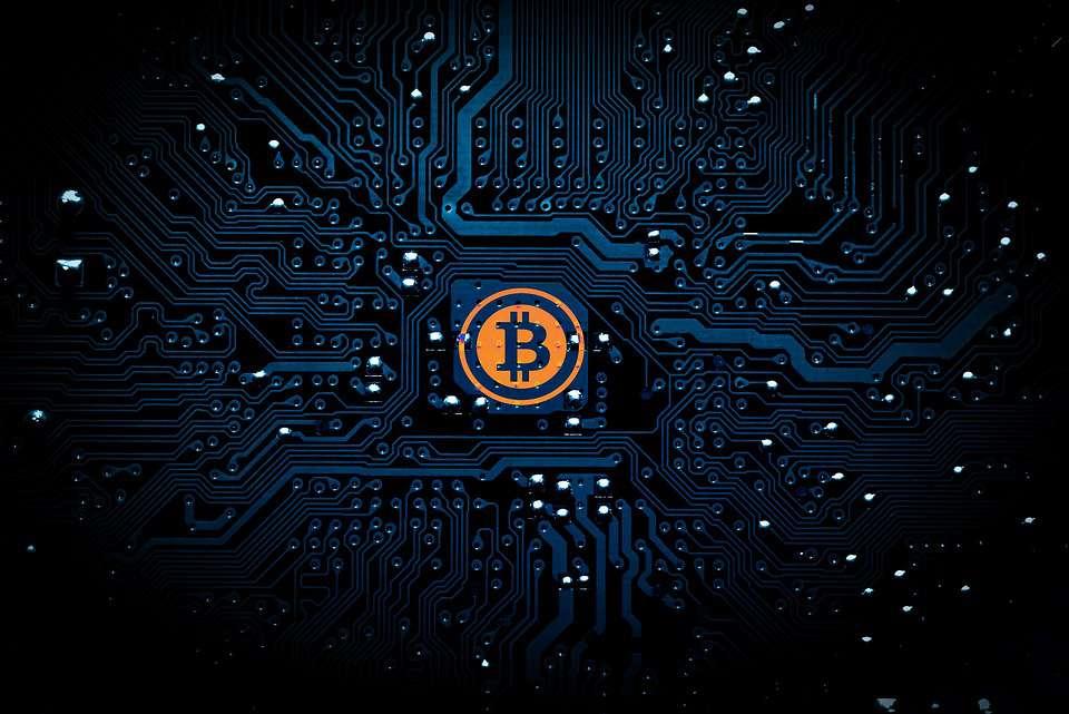 Bitcoin a fizetés egy japán cégnél