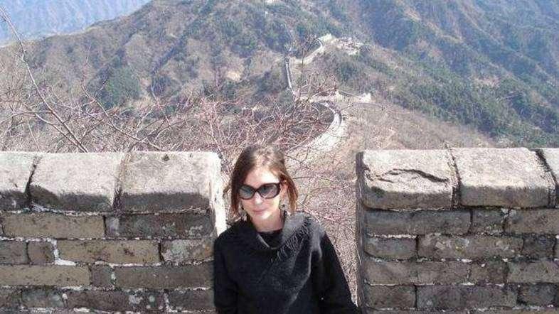 Egy Uber-sofőr gyilkolta meg a brit nagykövetség munkatársnőjét Libanonban