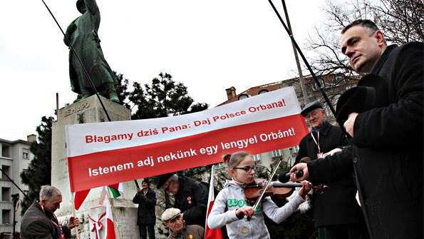 lengyel-magyar1