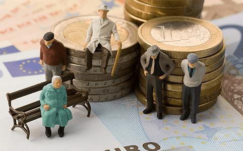 Ukrán nyugdíj újratöltve! 2016-ban 13.400.000.000 forintot fizettünk ki a magyarországi nyugdíjasok pénzéből