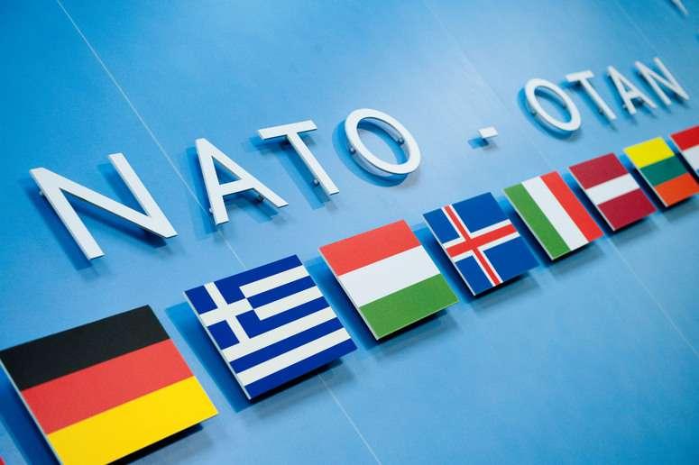 A magyar kormány az oroszokat szolgálja a NATO-ban - Ukrajna blokkolva