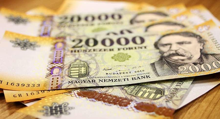 Ukrán-magyar határ menti nyugdíj biznisz