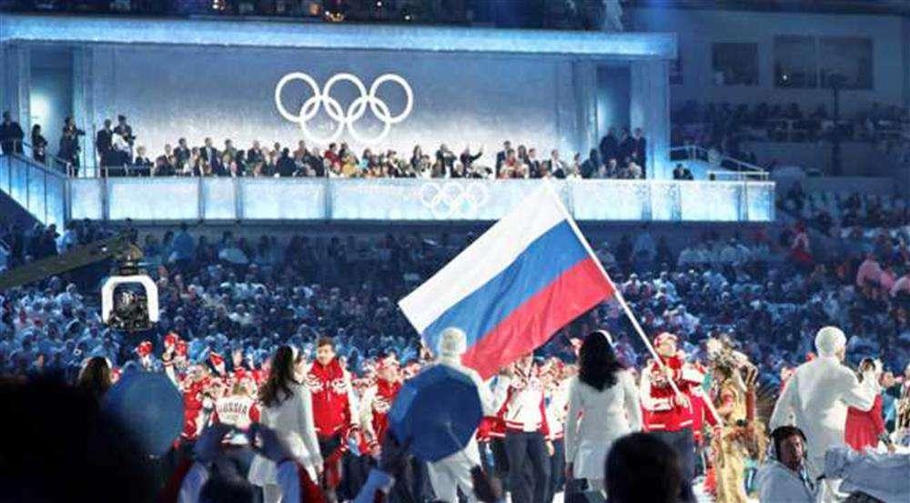 Lesznek-e oroszok a téli olimpián
