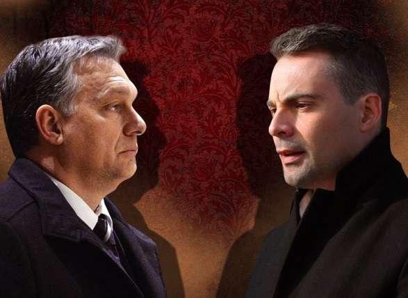 Ma a Jobbik - és holnap?