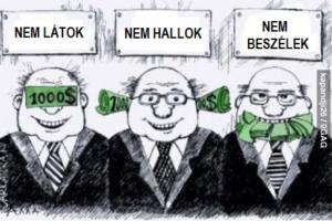 Orbán fekete napja: