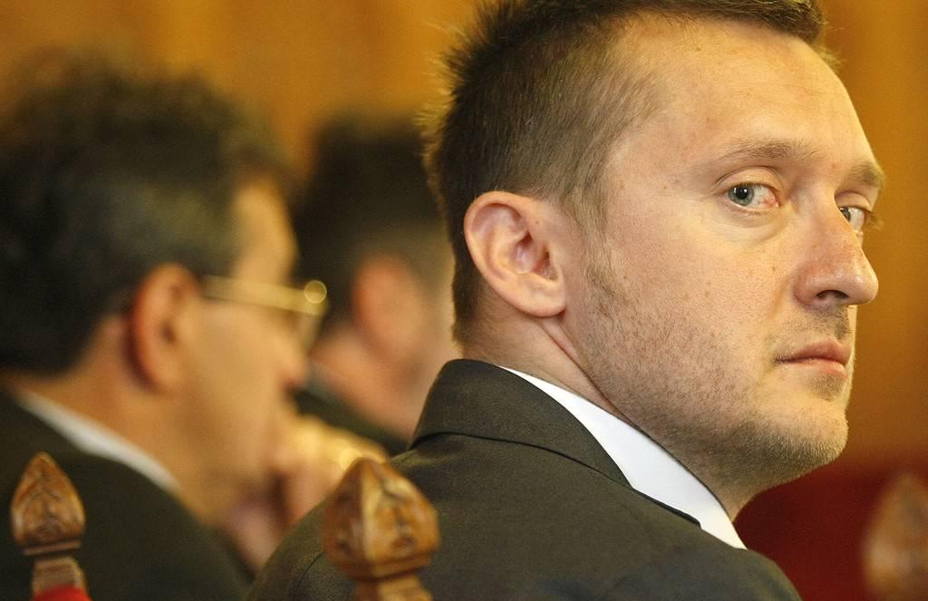 Az OLAF Rogánék találmányának ügyében is csalást gyanít