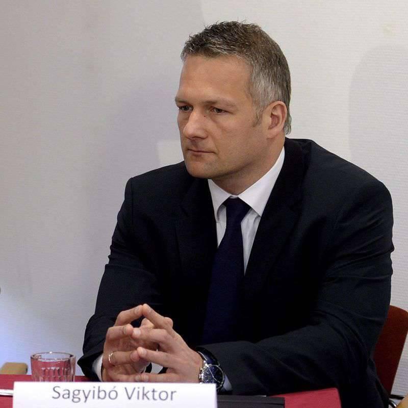 Felmondott a Microsoft a magyar állami szállítóknak