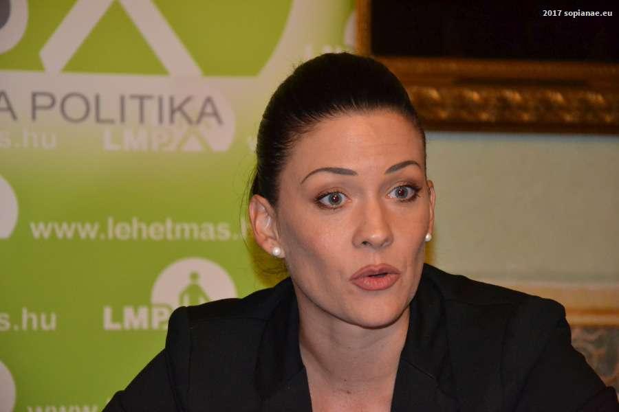 A Fidesz-közeli offshore cégek 165 milliárdot kaszáltak az állami migráns-betelepítő kötvényeken