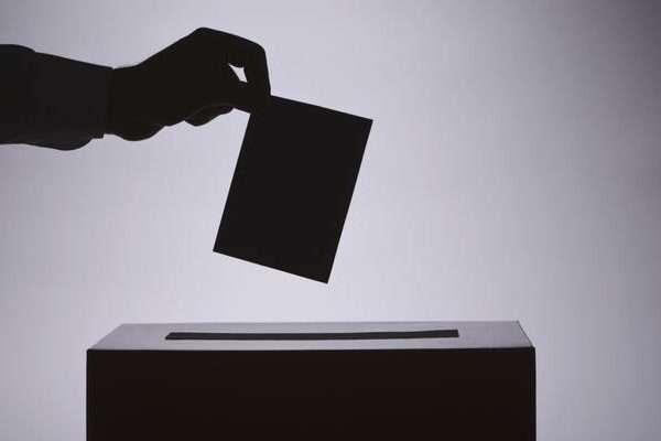 választási rendszer