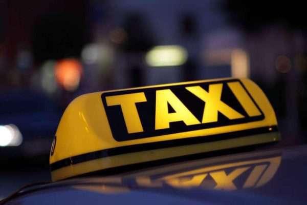 Többet fizetek főúr! - drágul a taxizás?
