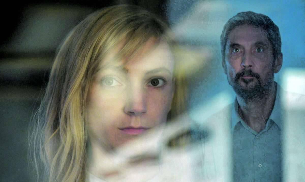 Oscar-díjat kaphat Enyedi Ildikó filmje, a Testről és lélekről