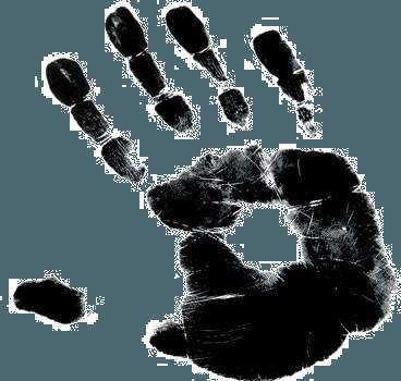 fekete kéz álhír