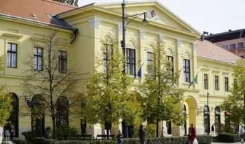 gyűlölet kampány, Debrecen