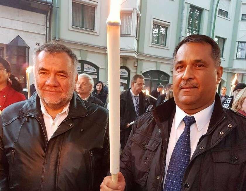Teleki László: a magyarországi romák többsége napjainkban modern kori rabszolga