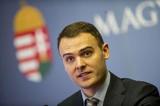 Csepreghy: nem szabad hagyni, hogy a nemzeti kultúrák feloldódjanak valamilyen alaktalan, tulajdonságok nélküli egységben