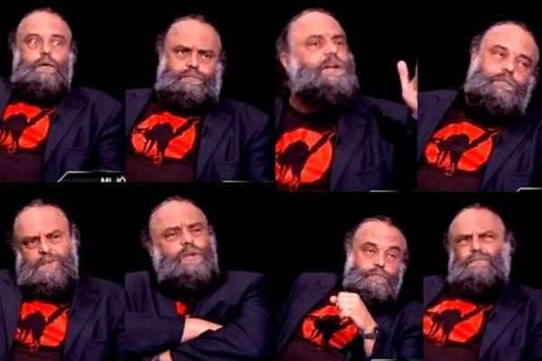 Konok Péter: Van nekünk is atombombánk? - Hivatalosan nincs... És nem hivatalosan?
