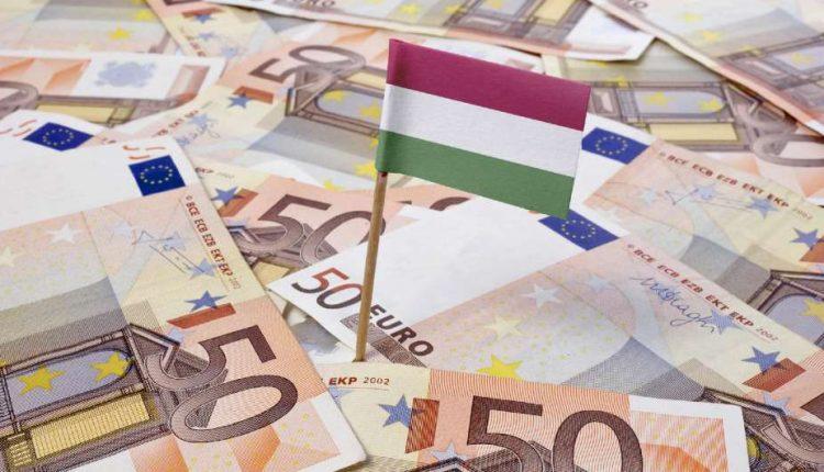 Íme 5 ok, miért vezessük be az eurót!