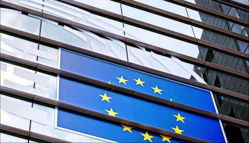 Europai_Parlament-tortent