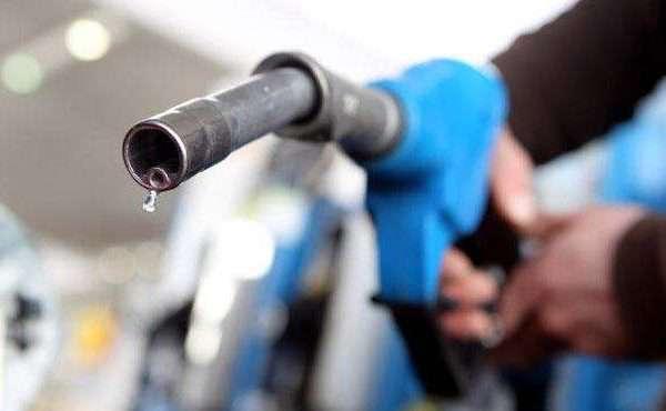 benzin gázolaj