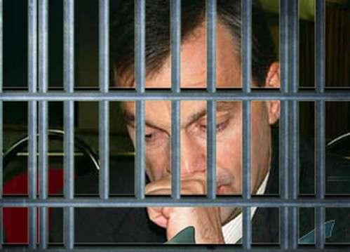 Orbán börtönbe kerülhet