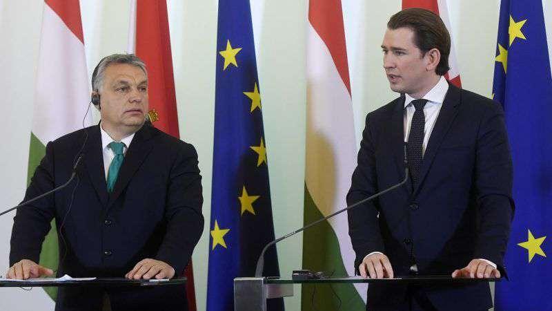 Orbán Viktor: semmilyen üzleti üggyel nem foglalkozok, és nem is fogok
