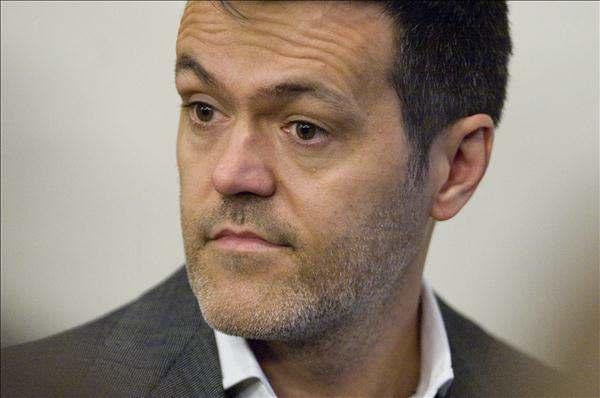 Habony Árpádnak ki kell nyitnia a bukszáját! – Végrehajtást indított ellene a Jobbik 1