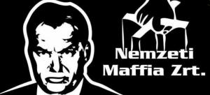 maffiaallam