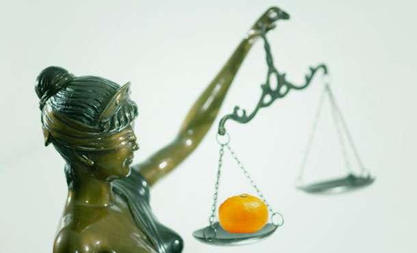 gyülekezési törvény is módosítva