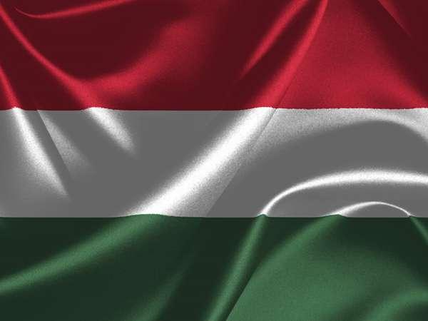 magyar-zaszlo