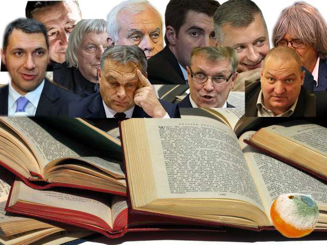 nyitott-konyv-fidesz