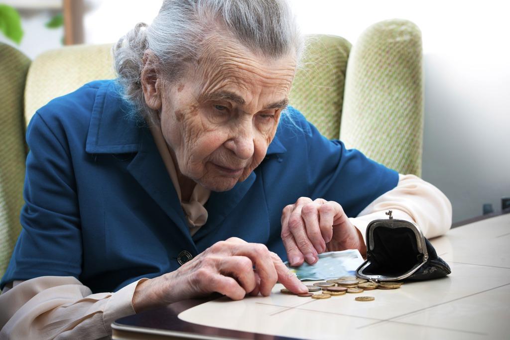 nyugdíjprémium