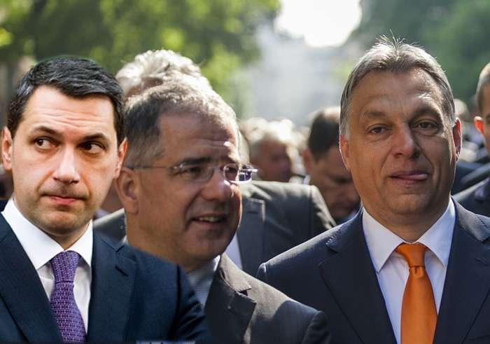 Közpénzből mérték az önkormányzatok, veszélyben van-e a Fidesz