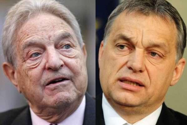 Orbán levél Sorosnak