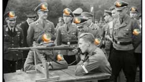Zajlik az Orbánjugend képzése
