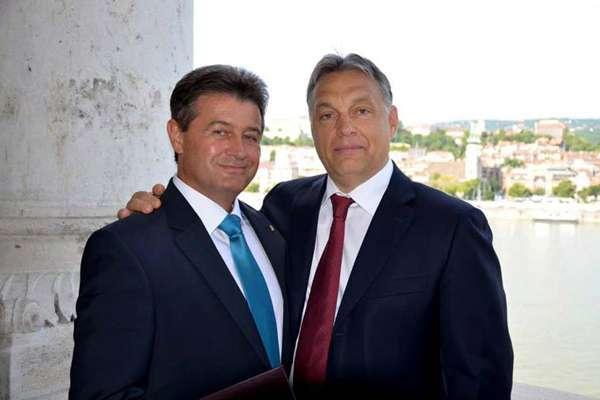 Tasó-Orbán