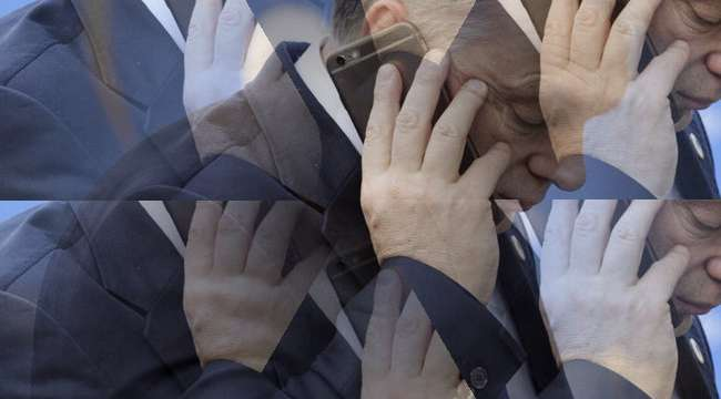fidesz-kampány