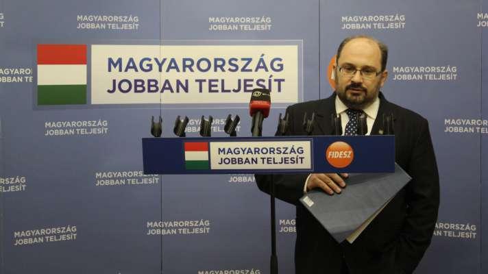 Választási csalás Baranyában - bizonyíték van rá, úgyhogy biztosan nem történik semmi.....