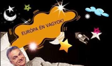 """Egy vezér gyerekkora Avagy Orbán Viktor az """"álomhajlító"""""""
