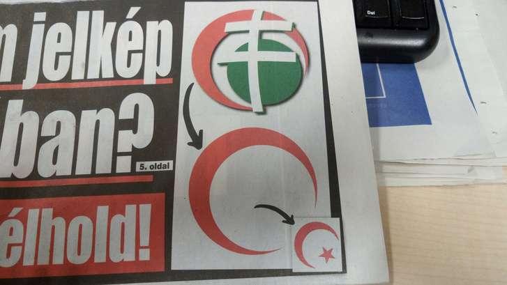 """A Ripost """"oknyomozói"""" feltárták Vona és a Jobbik valódi arcát 2"""